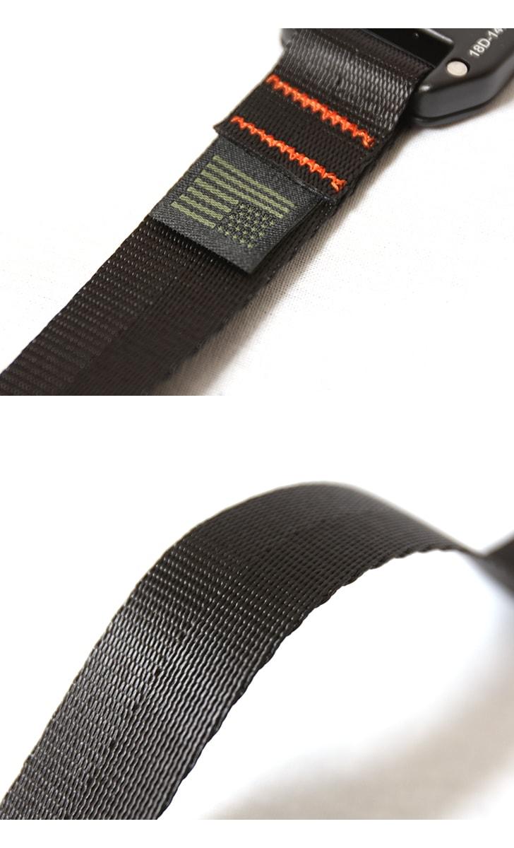 MIS エムアイエス Tactical Belt タクティカルベルト MIS-1031