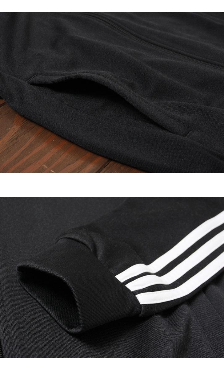 adidas originals アディダス オリジナルス adicolor オリジナルス トラックトップ [SST TRACK TOP]