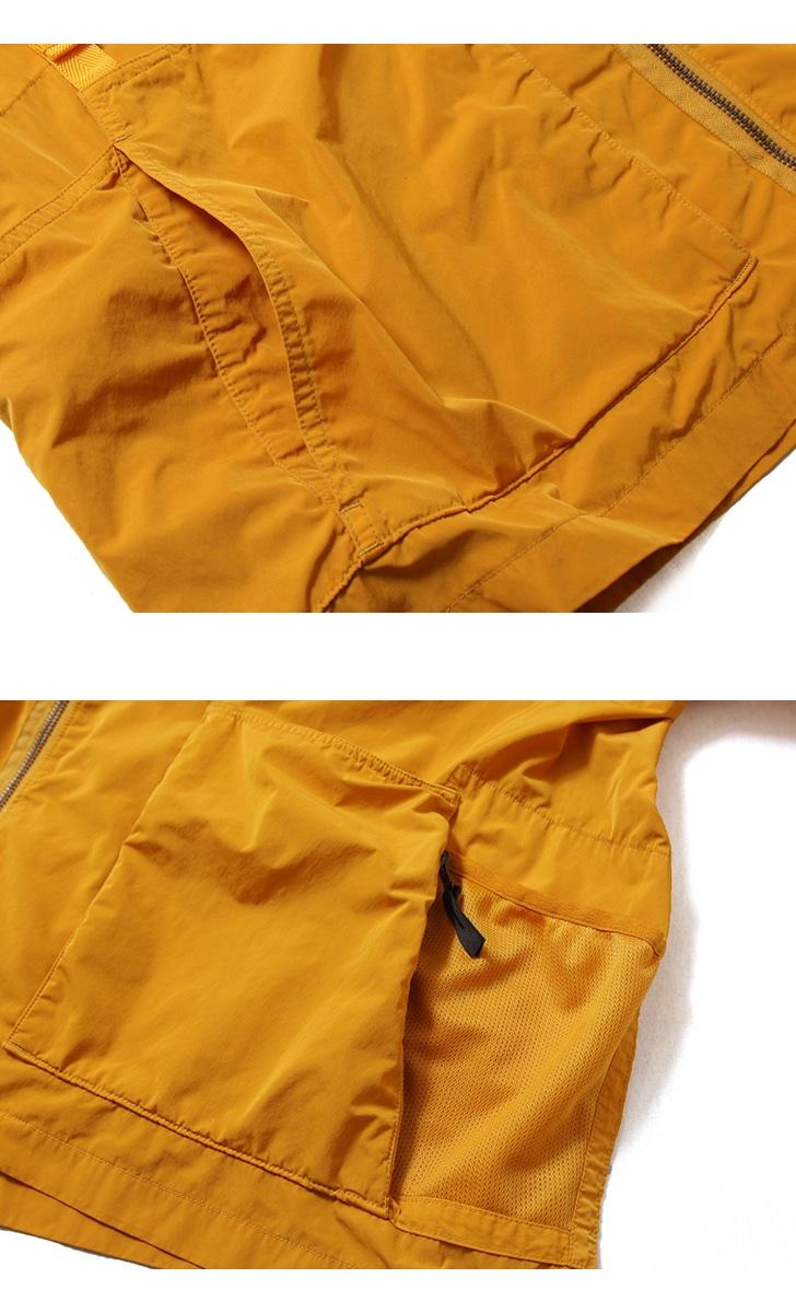 BACH GARMENTS バッハ ガーメンツ COMMUTER Dyed Jakets コミューター後染めジャケット