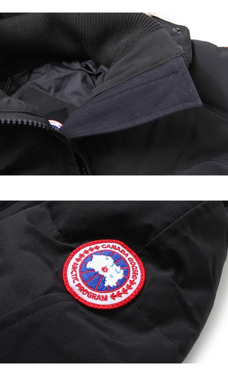 カナダグース サボナボンバー レディース CANADA GOOSE SAVONA BOMBER ダウン じジャケット 日本正規品