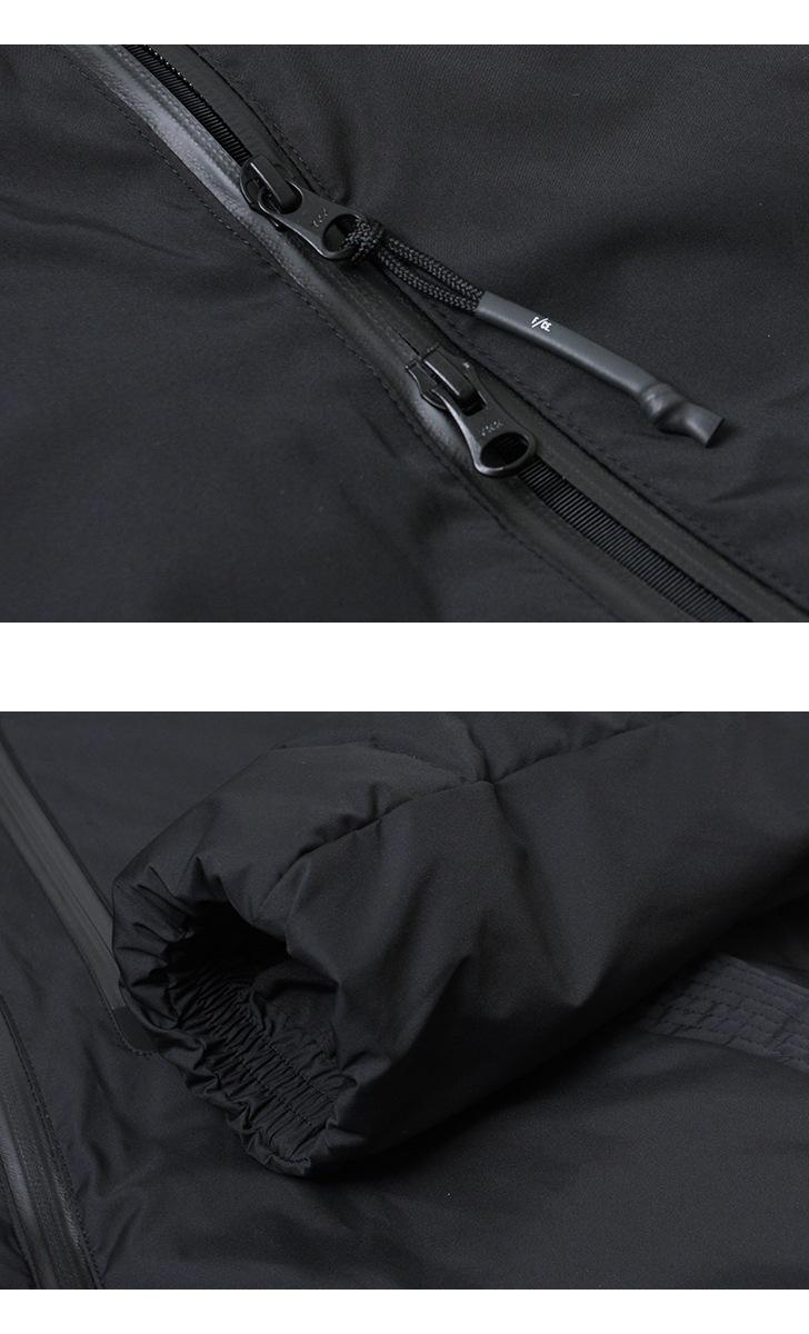 F/CE.×NANGA エフシーイー ナンガ BOMB JK ボムジャケット ダウンジャケット F1702NA0015