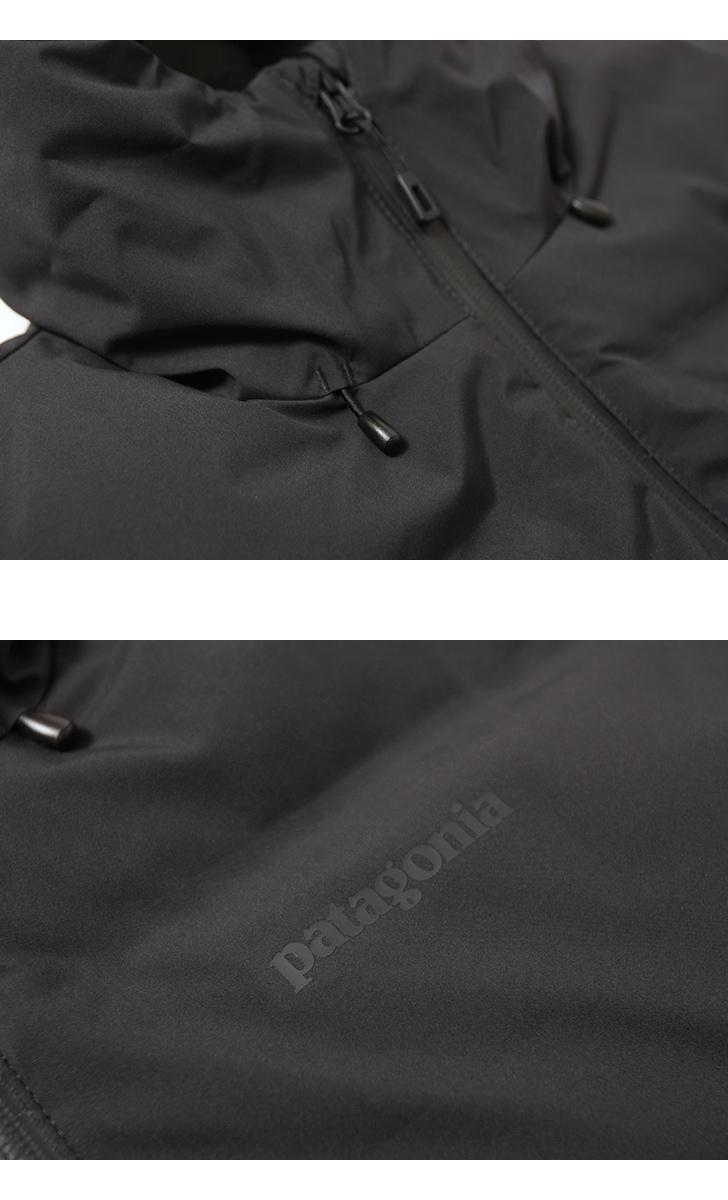 パタゴニア Patagonia メンズ・ジャクソン・グレイシャー・ジャケット 国内正規品