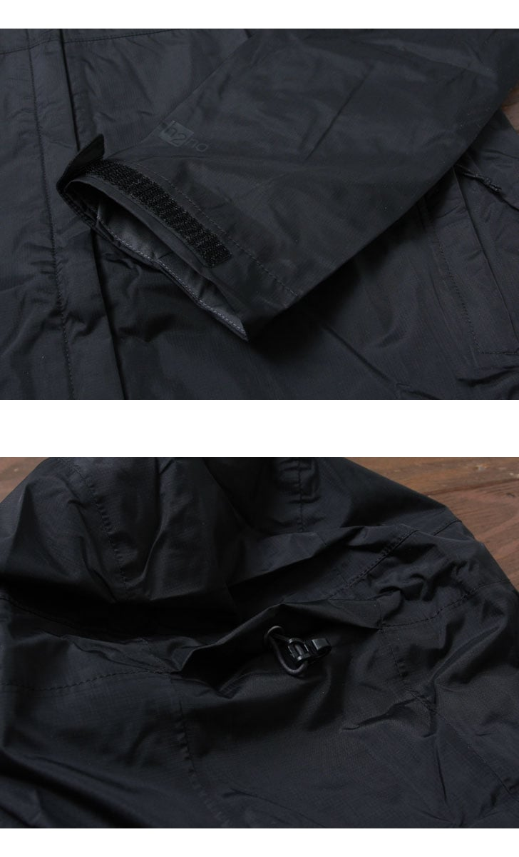 パタゴニア Patagonia メンズ トレントシェルジャケット Men's Torrentshell Jacket マウンテンパーカー 83802