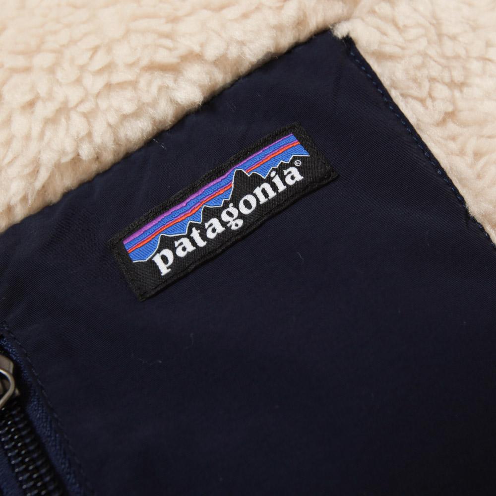 パタゴニア Patagonia メンズ クラシックレトロXジャケット M's Classic Retro-X Jacket 23056