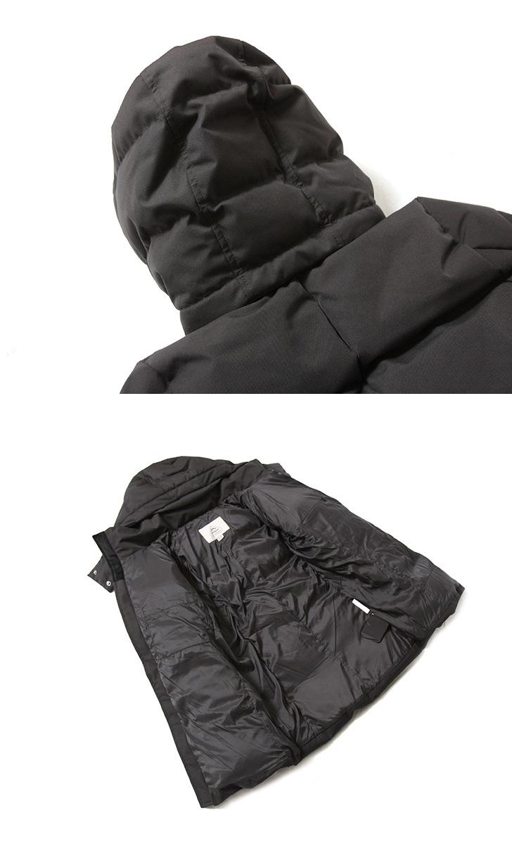 PYRENEX ピレネックス Lille Jacket リールジャケット レディース ダウン ジャケット コート 国内正規品