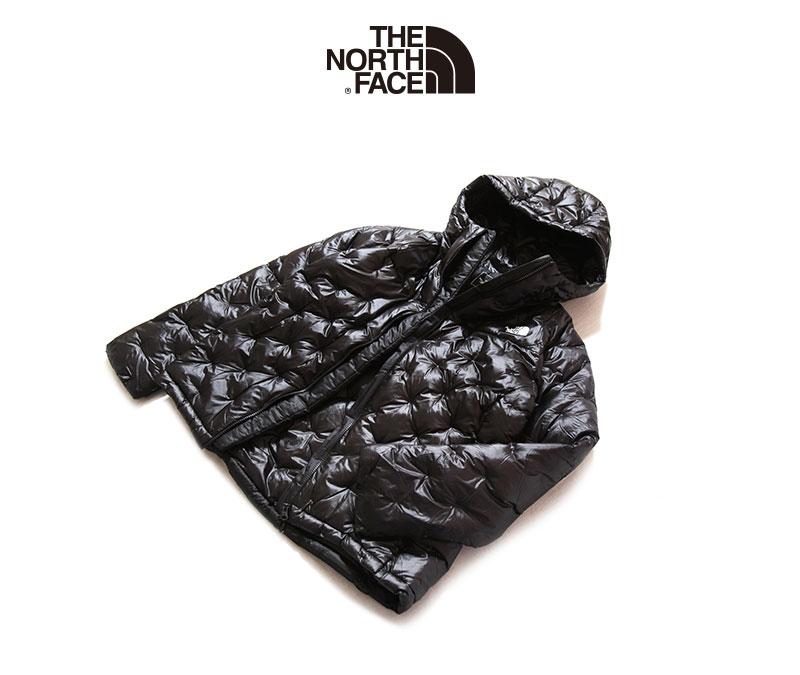 ノースフェイス ポラリスインサレーテッドフーディ THE NORTH FACE Polaris Insulated Hoodie メンズ NY82002
