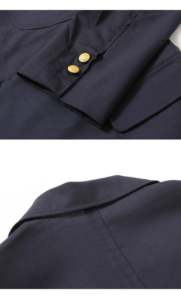 WORKERS ワーカーズ Blazer,Sport Coat ブレザー ジャケット