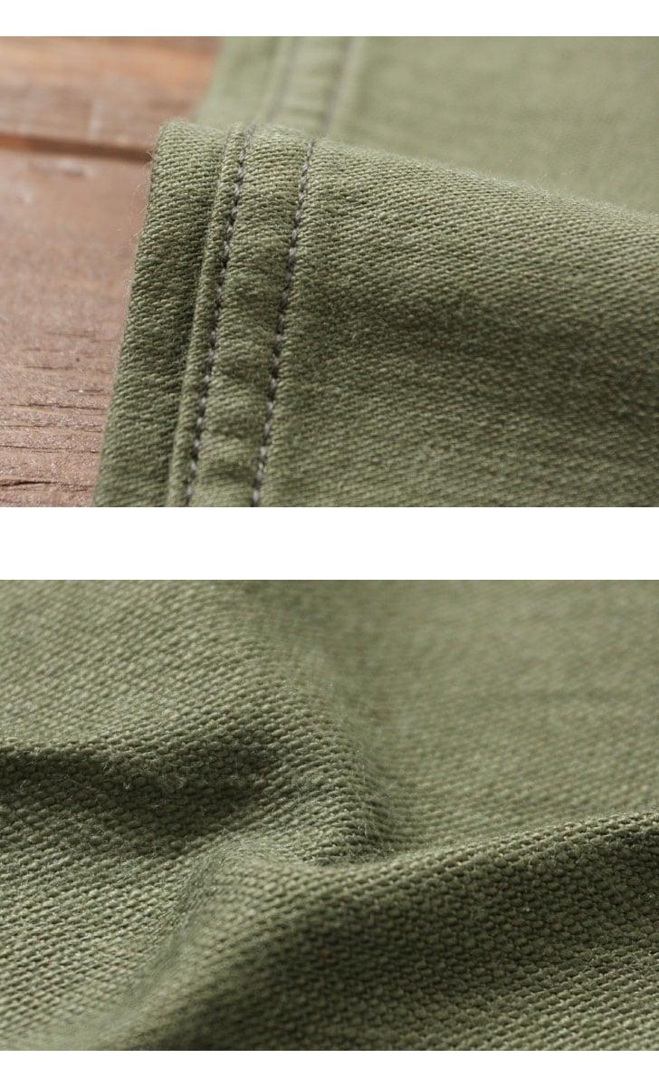 フェローズ Pherrow's ベイカーパンツ PUPT1 ファティーグパンツ ユーティリティーパンツ