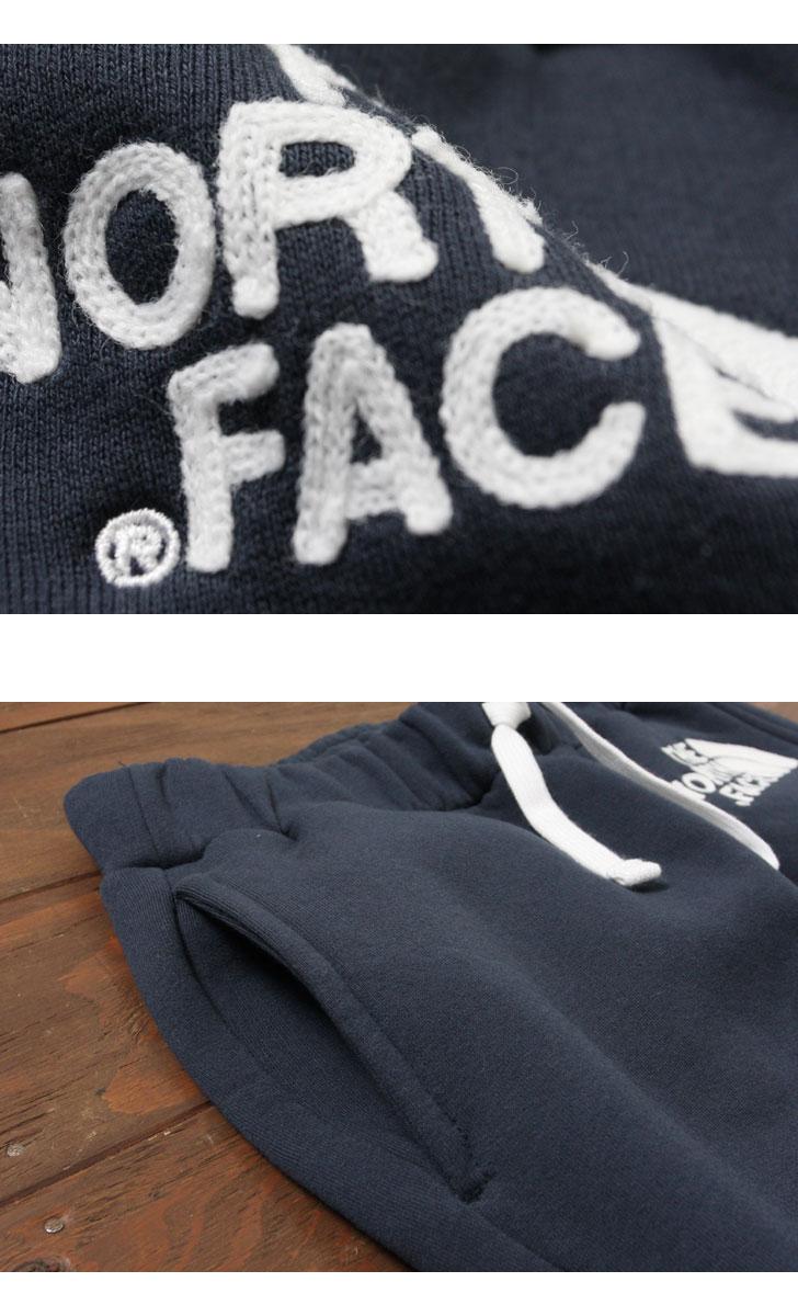 THE NORTH FACE ザ ノースフェイス フロントビューパンツ NB31540
