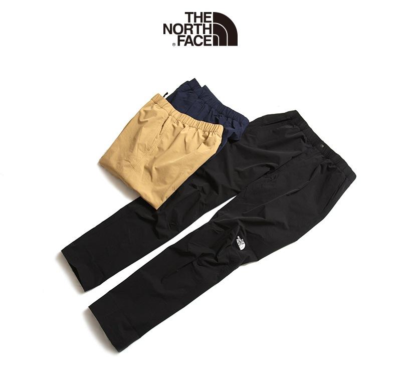 THE NORTH FACE ザ ノースフェイス Doro Light Pant ドーローライトパンツ NB81711