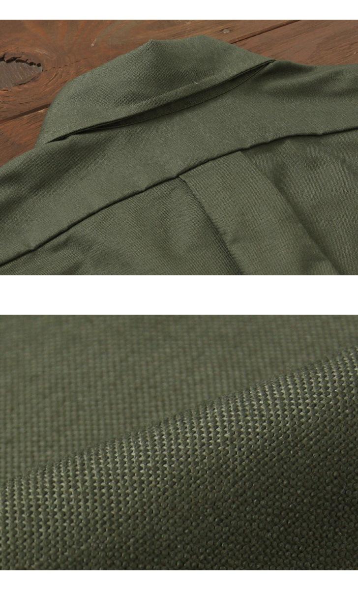 INDIVIDUALIZED SHIRTS インディビジュアライズドシャツ スタンダードフィット ケンブリッジ オックスフォード ボタンダウンシャツ