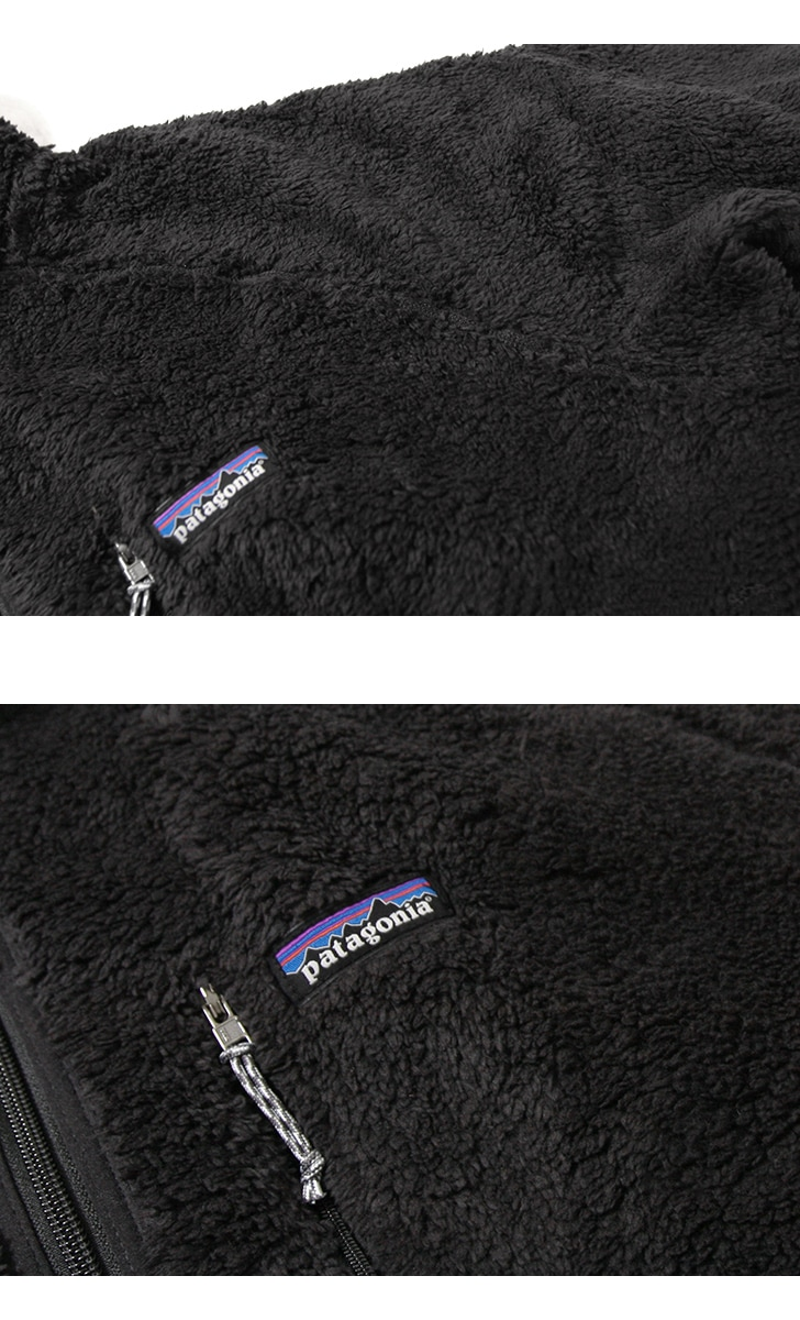パタゴニア Patagonia メンズ ロスガトスフーディー M's Los Gatos Hoody フリース パーカー 25922 国内正規品