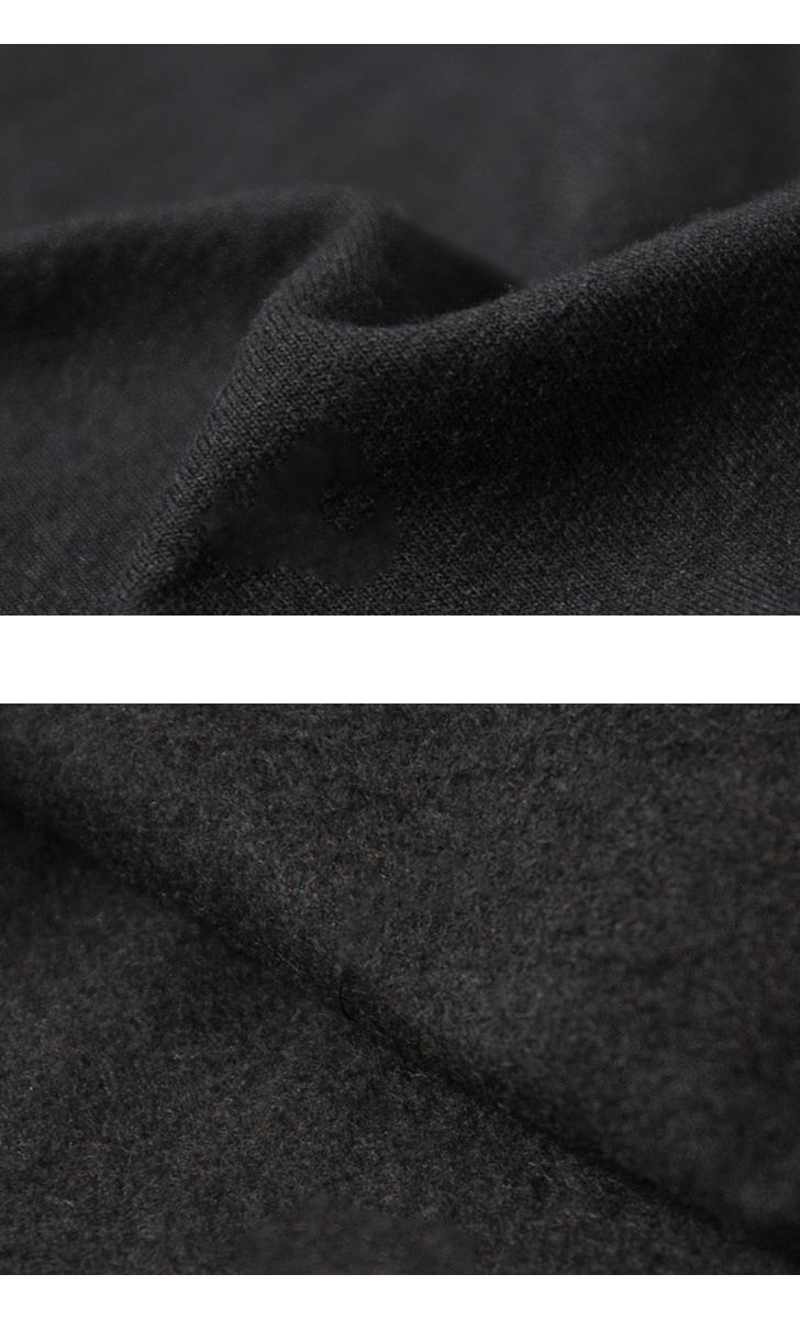 パタゴニア Patagonia メンズ・テキスト・ロゴ・アップライザル・フーディ 39539