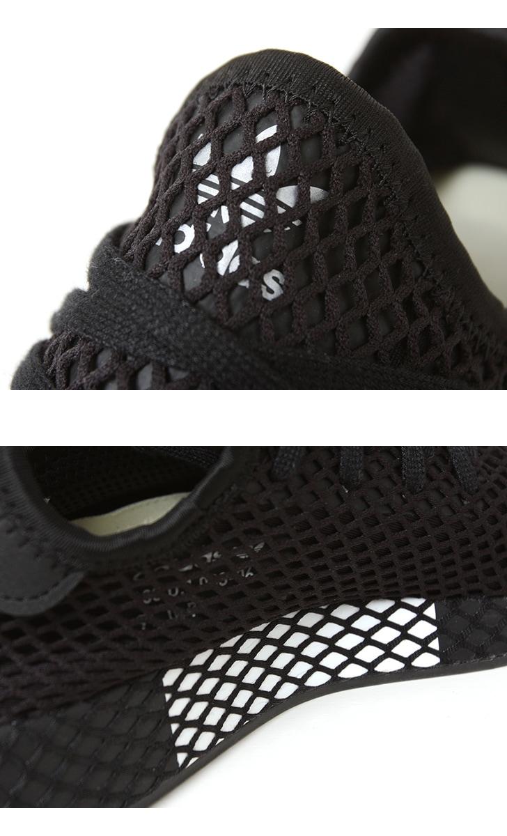 adidas originals アディダス オリジナルス DEERUPT RUNNER ディーラプト B41767 B41768