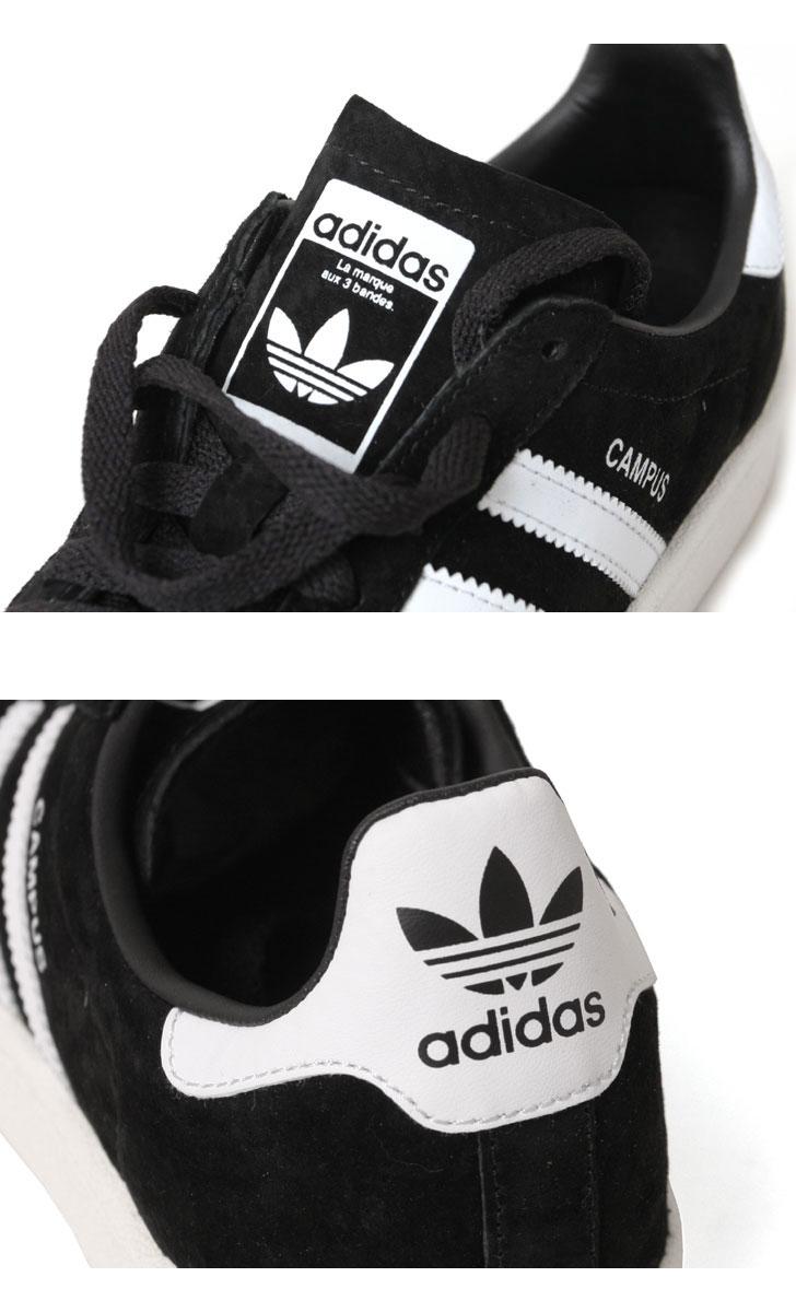 adidas originals アディダス オリジナルス CAMPUS キャンパス
