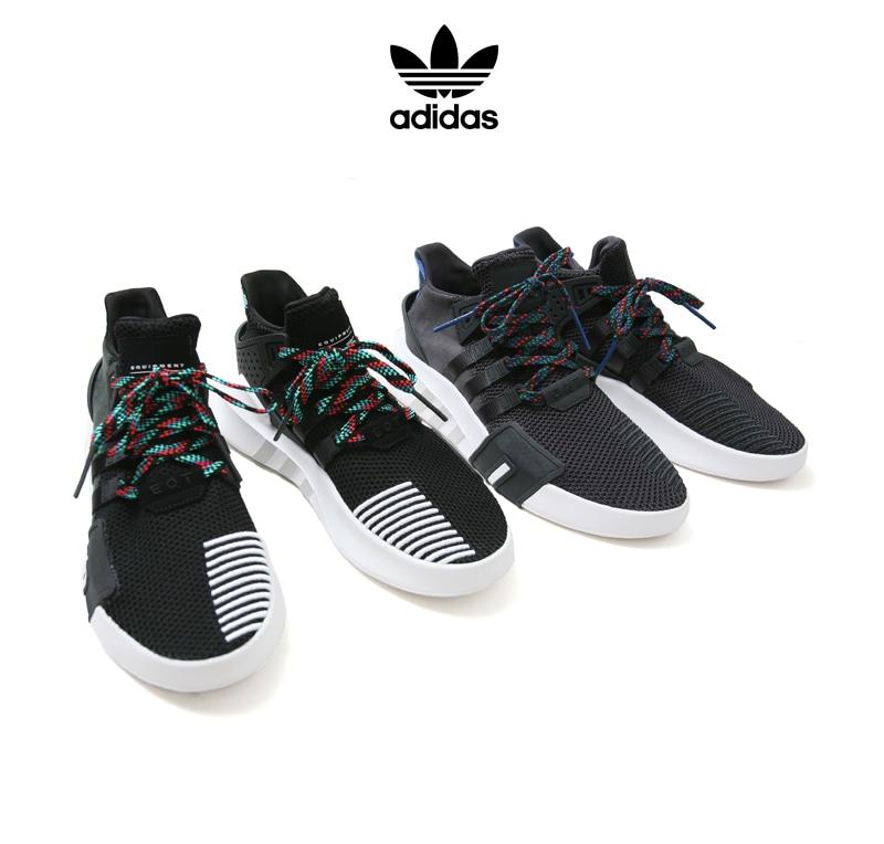adidas originals アディダス オリジナルス EQT BASK ADV