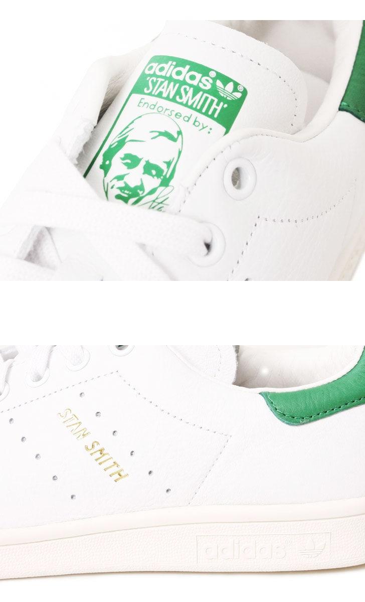 adidas originals アディダス オリジナルス STAN SMITH スタンスミス