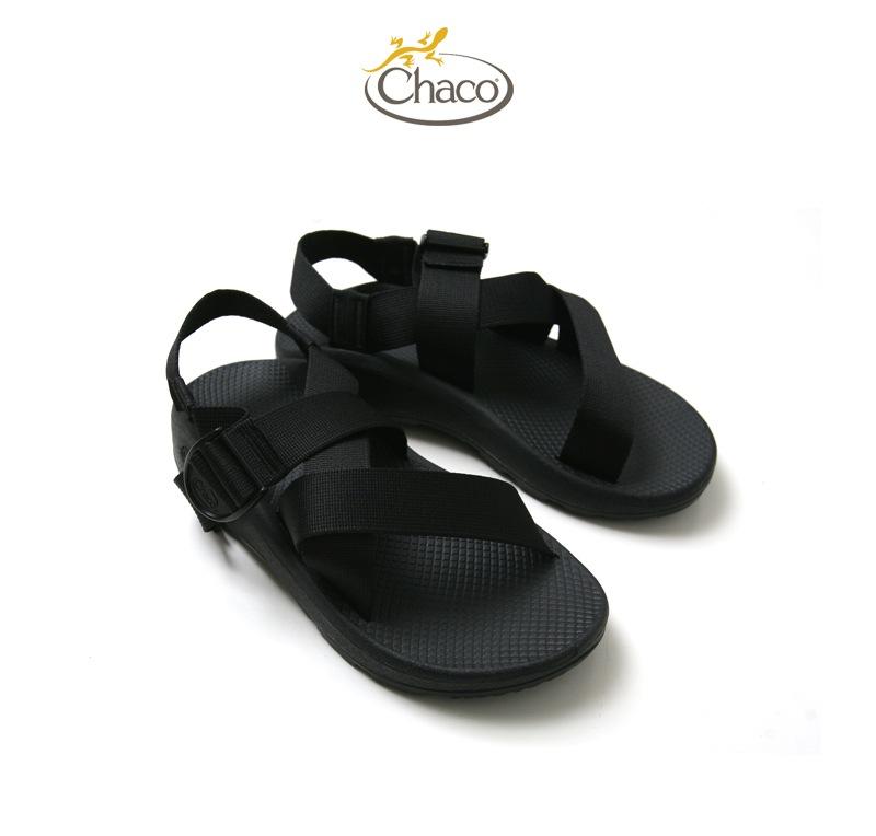 Chaco チャコ サンダル M's MEGA Z CLOUD メガZクラウド メンズ