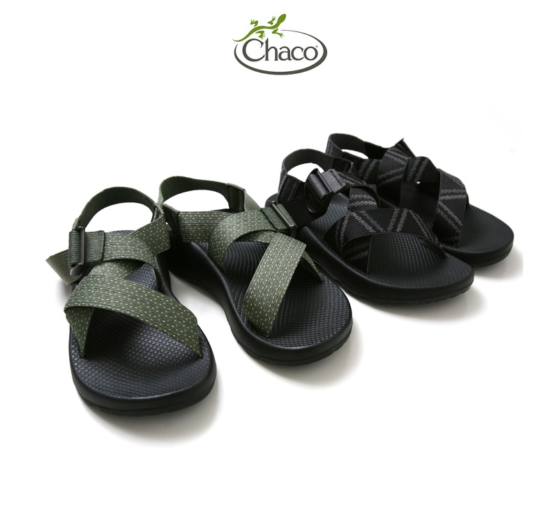 Chaco チャコ サンダル MEGA Z CLASSIC メガZクラシック メンズ