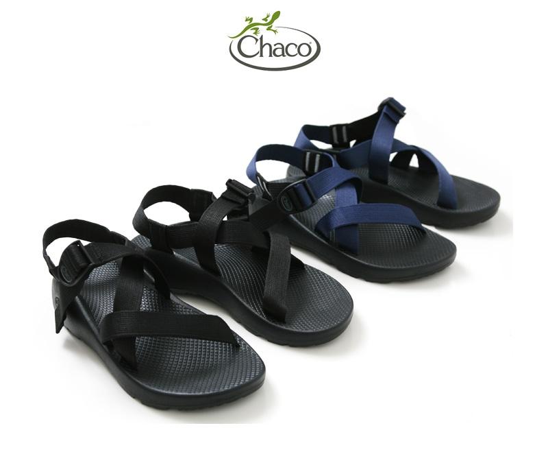 Chaco チャコ サンダル Z1 CLASSIC メンズ Z/1