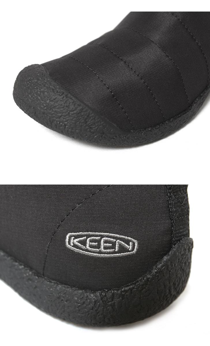 KEEN キーン Mens Houser II メンズ ハウザーII スニーカー スリッポン