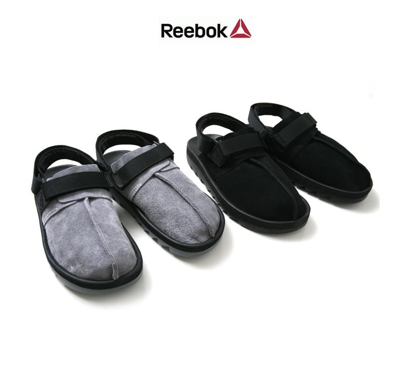 Reebok BEATNIK リーボック ビートニック CN3730 CN3732