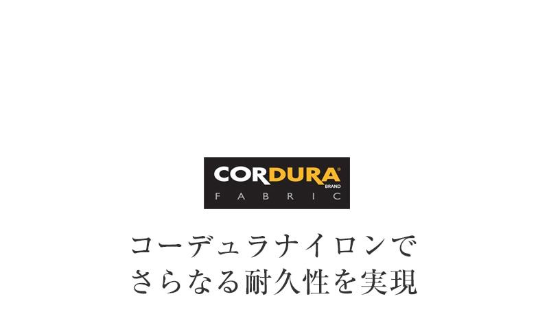 SUBU amp スブ アンプ ダウンサンダル スリッパ スリッポン ミュール 【レディース メンズ】