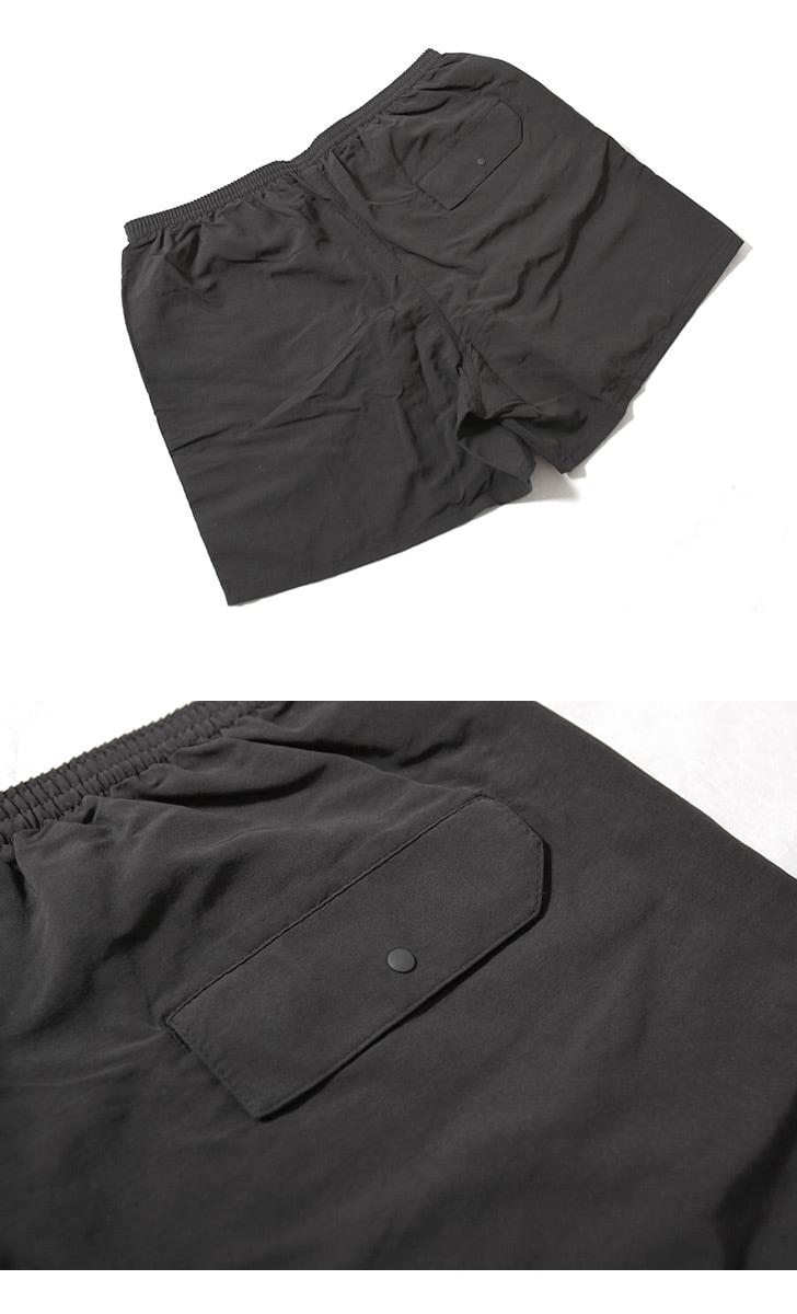 patagonia パタゴニア メンズ バギーズショーツ5インチ Men's Baggies Shorts-5 57021