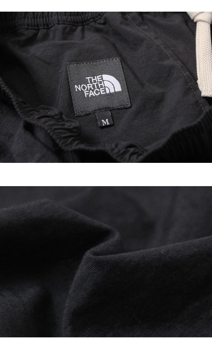 THE NORTH FACE ザ ノースフェイス バーサタイルショーツ NB41851