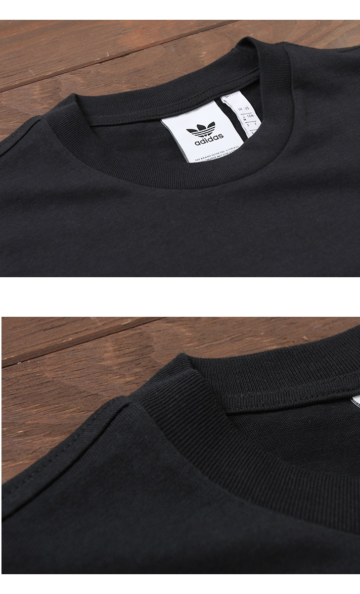 adidas アディダス STANDARD TEE スタンダードTシャツ CW0712