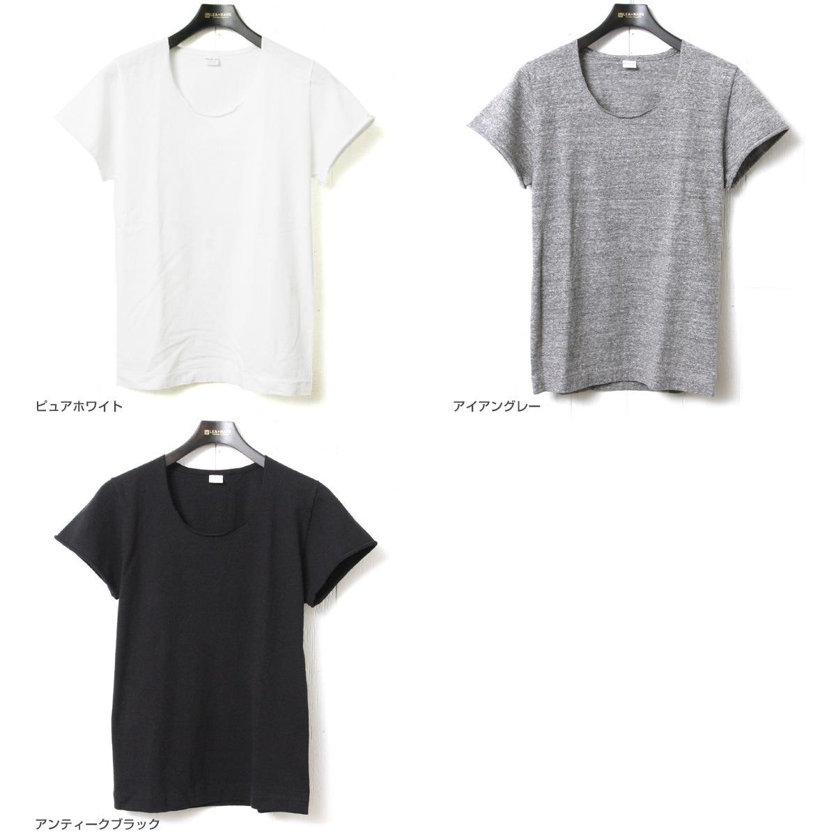 ENTRY SG エントリーSG GIG MODEL ギグモデル カットオフTシャツ