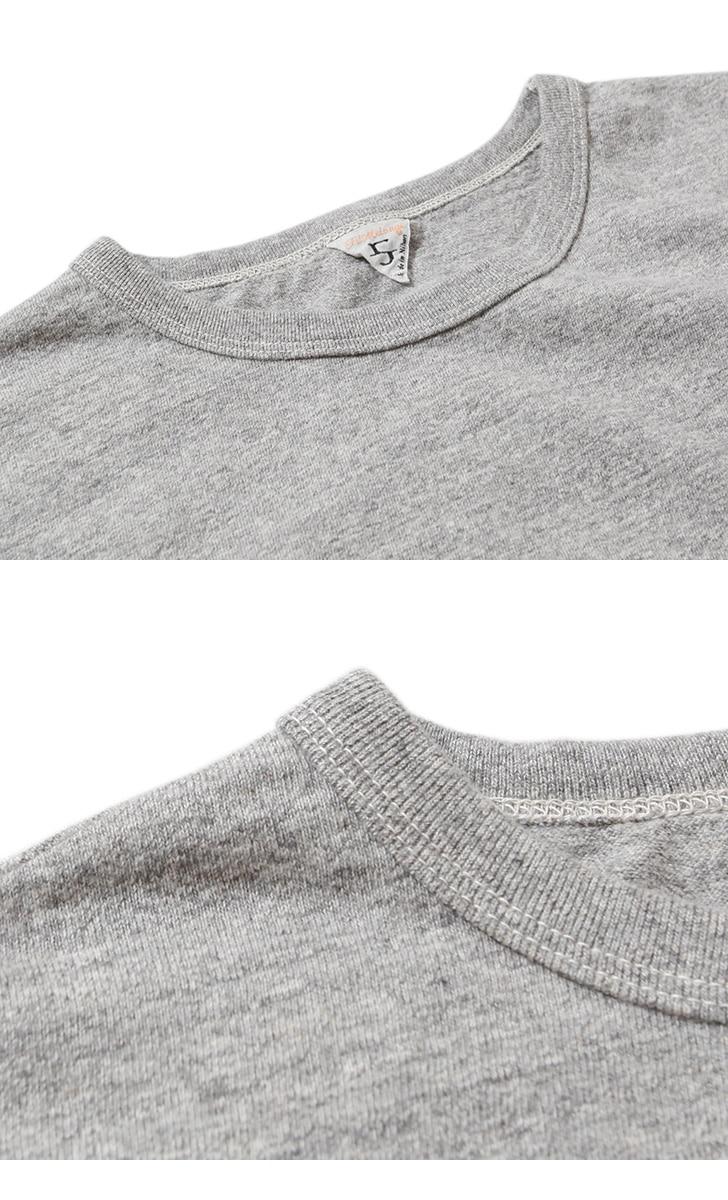 FilMelange DIZZY フィルメランジェ ディジー ポケットTシャツ