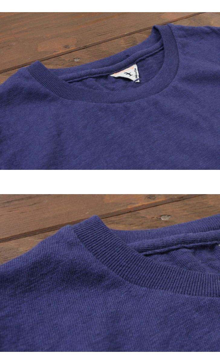 【レディース】FilMelange フィルメランジェ ELENI エレニ ノースリーブ Tシャツ