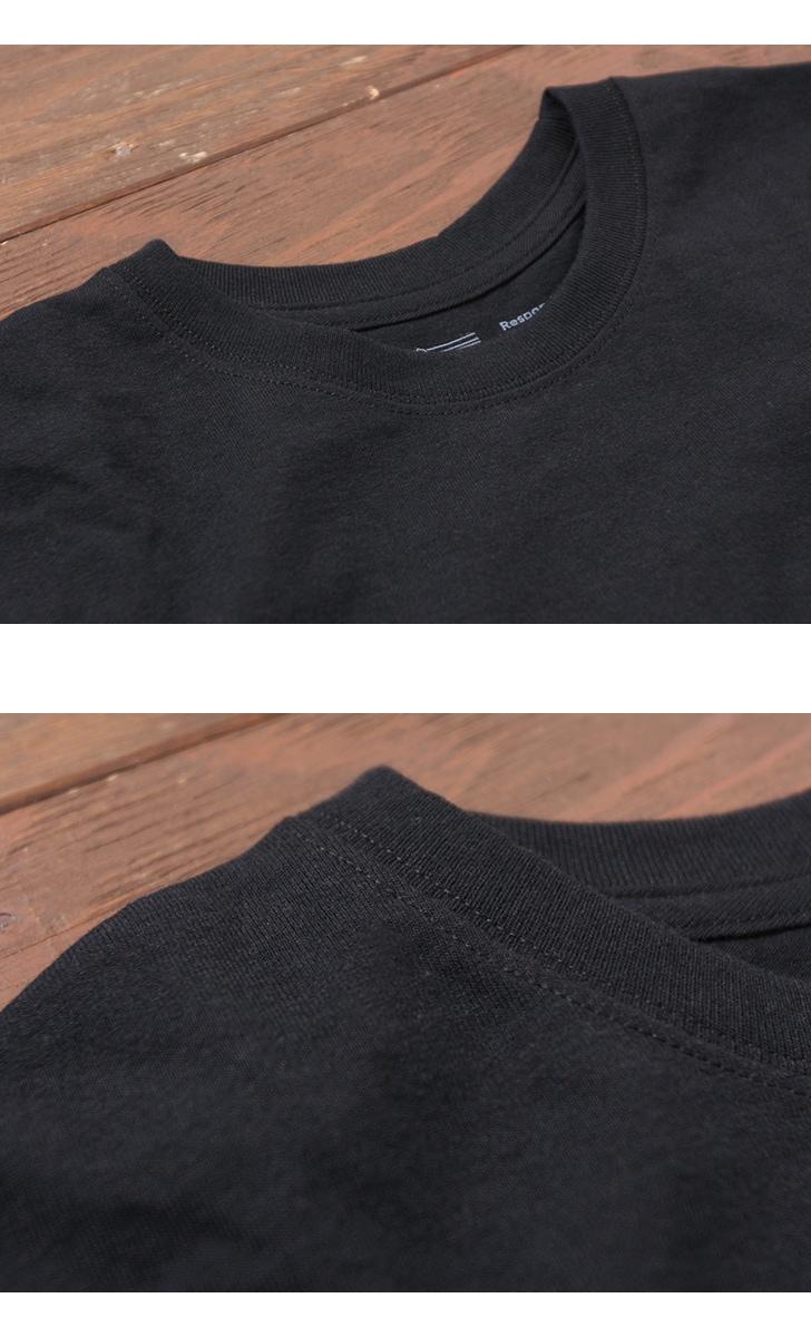 patagonia パタゴニア 半袖Tシャツ メンズ M's P-6 Logo Pocket Responsibili-Tee 39178