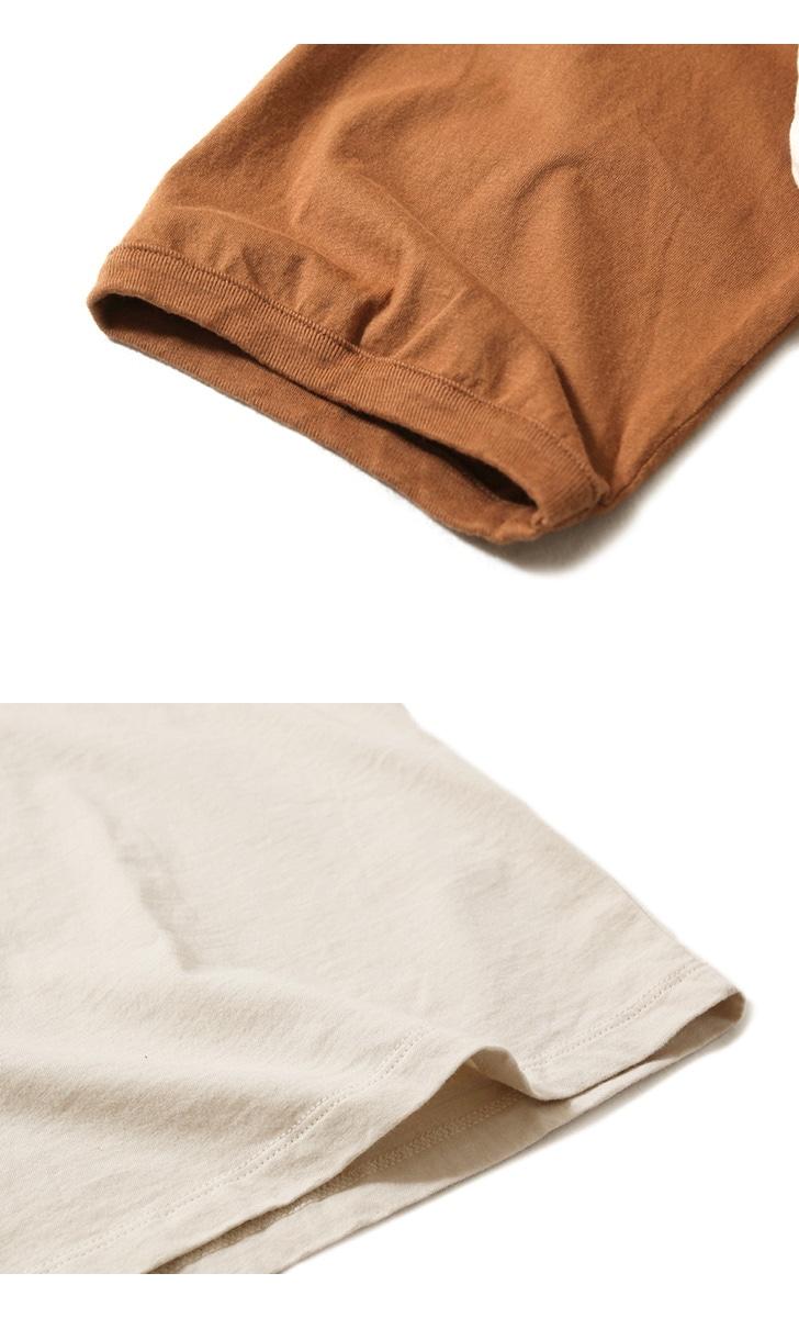 patagonia パタゴニア 半袖Tシャツメンズ・フレームド・フィッツロイ・トラウト・オーガニック・Tシャツ M's Framed Fitz Roy Trout Organic T-Shirt 51890