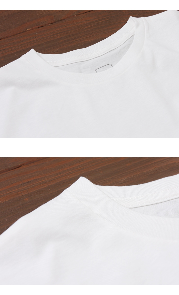 THE NORTH FACE ザ ノースフェイス ショートスリーブヌプシコットンティー 半袖Tシャツ NT31833