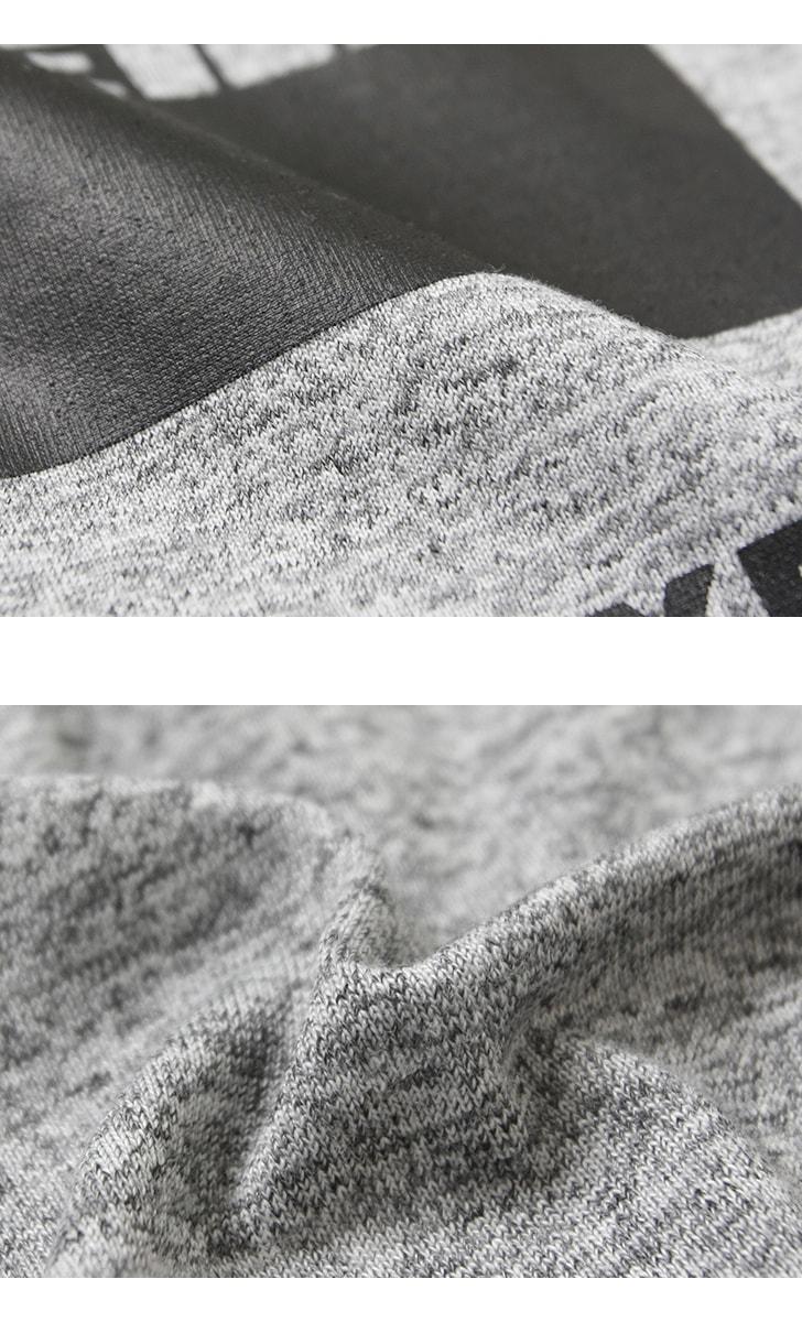 THE NORTH FACE ザ ノースフェイス ショートスリーブスクエアロゴティー 半袖Tシャツ NT31850