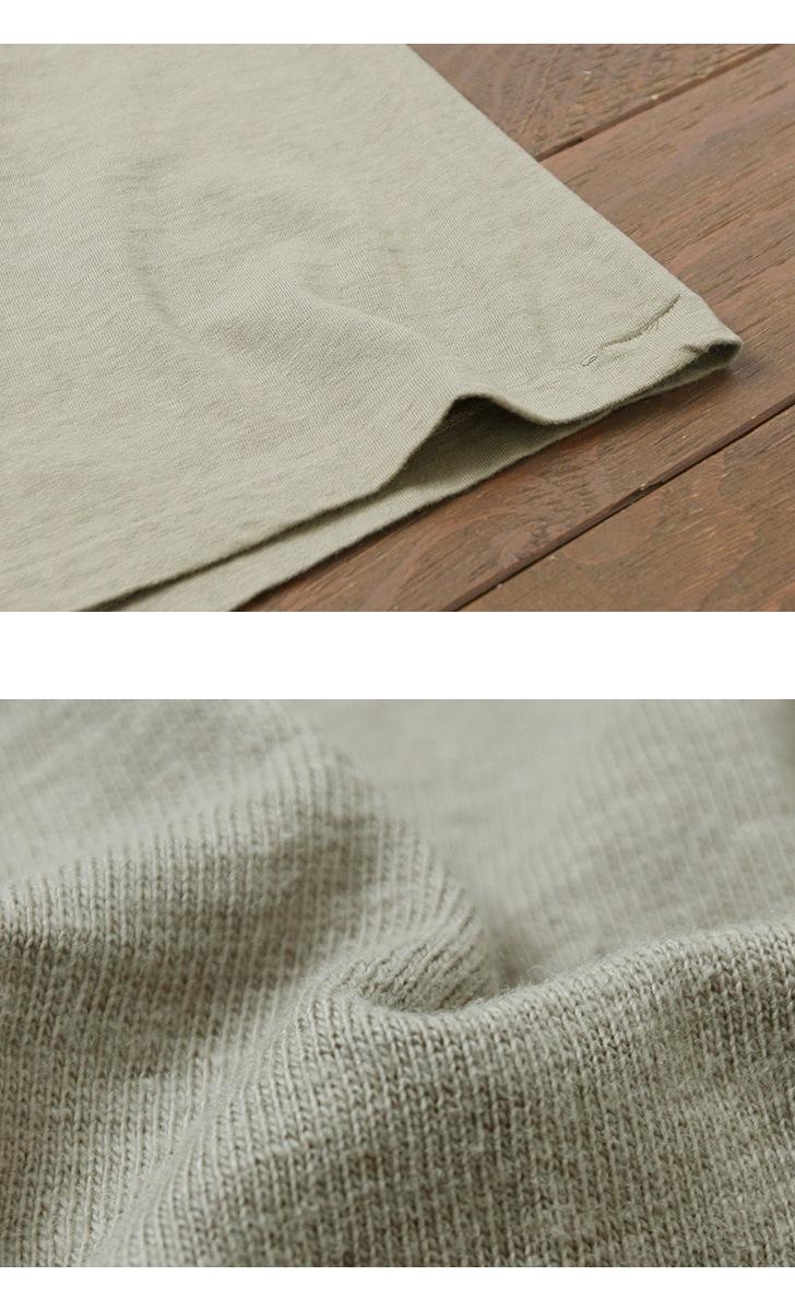 ウエアハウス WAREHOUSE 2nd hand Series プリントTシャツ 4064 [BAKERY]