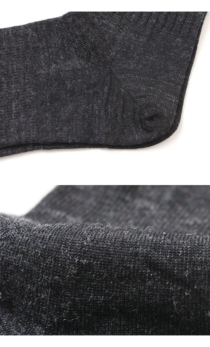 DARN TOUGH ダーンタフ 靴下 スタンダードイシューミッドカフライト メンズ メリノウール ソックス 1480