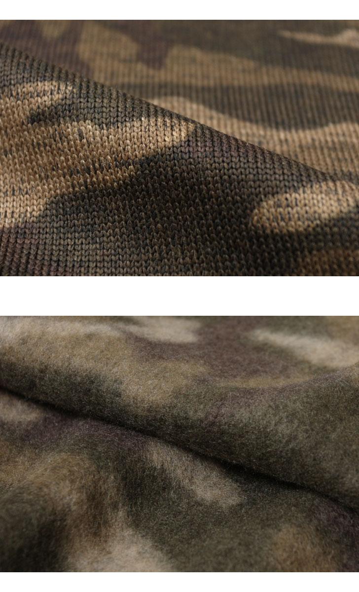 スピナーベイト Spinner Bait リラックスフィットセーターフリースTシャツ 当店別注 半袖 401SF