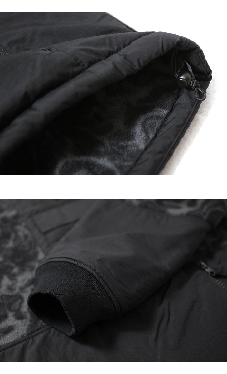 ノースフェイス 94レイジクラシックフリースプルオーバー THE NORTH FACE 94 RAGE Classic Fleece Pullover ユニセックス NL71962