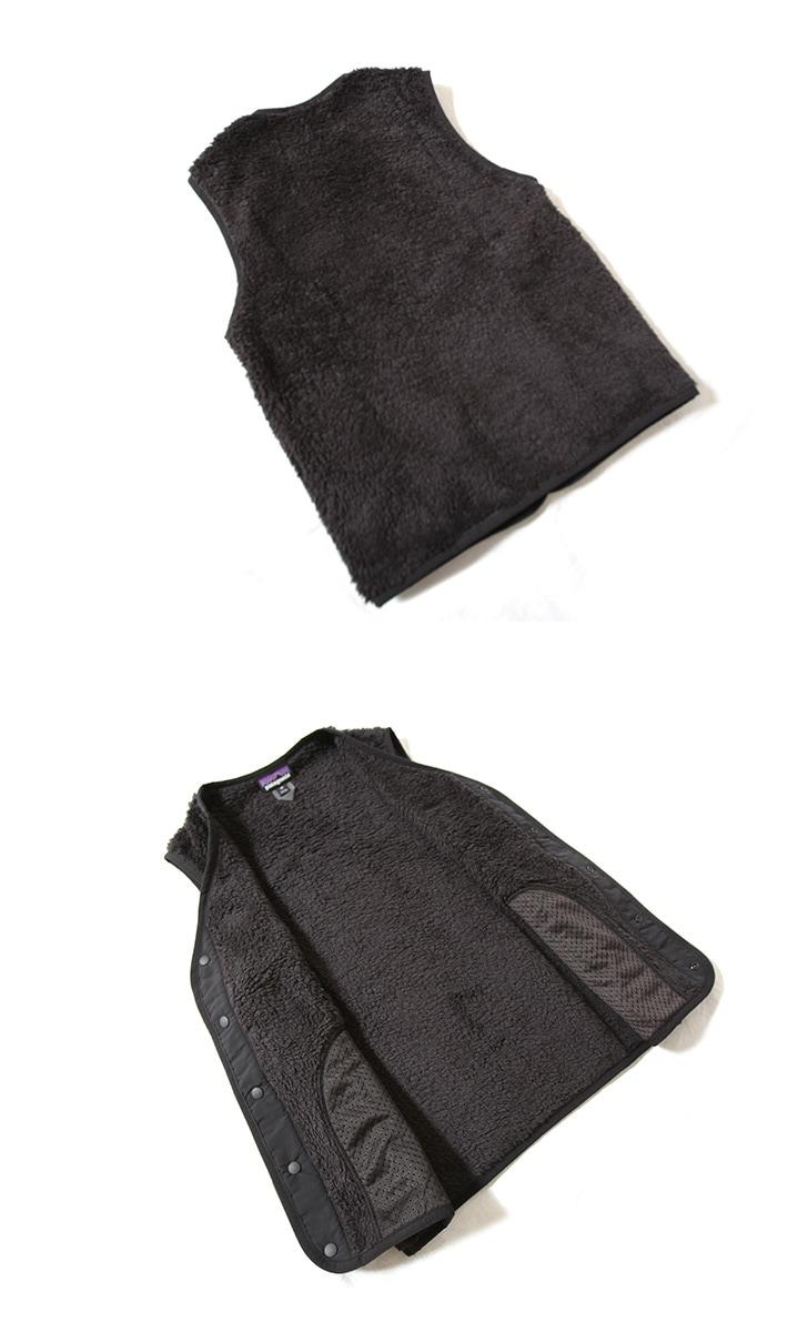 パタゴニア Patagonia クラシックレトロXベスト メンズ M's Classic Retro-x Vest フリースベスト 23048