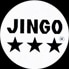 JINGO