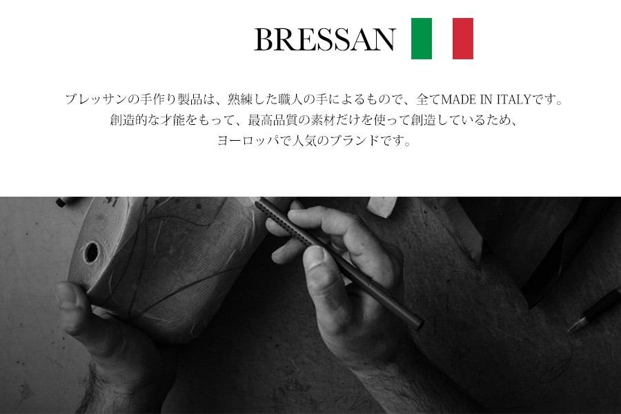 bressan