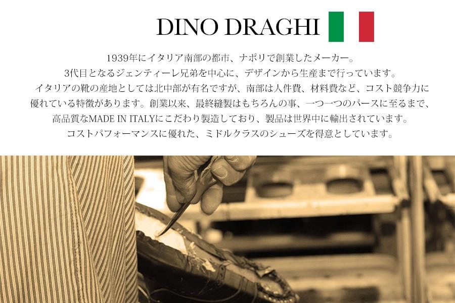 dino-draghi
