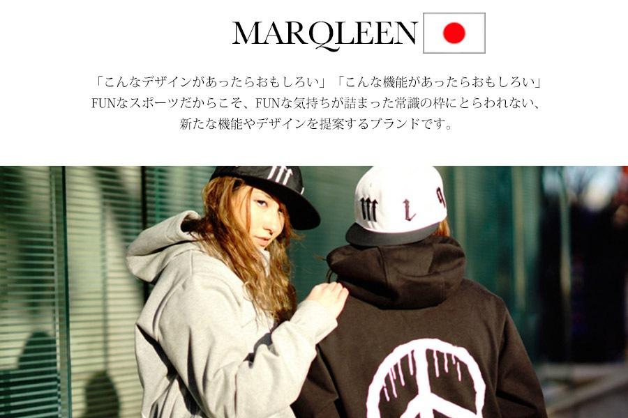marqleen