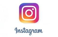 instagram | 着せ替えシューズのジョニーアンドジェシー