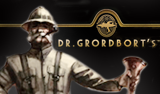 DrG.png