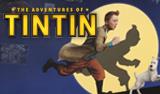 TintinMovie.png