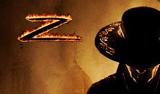Zorro.png